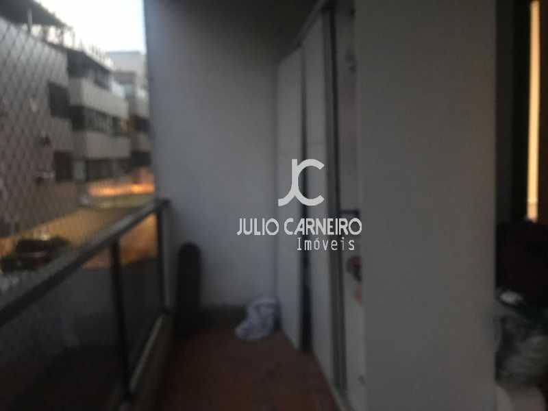 WhatsApp Image 2019-07-02 at 1 - Apartamento À Venda - Barra da Tijuca - Rio de Janeiro - RJ - JCAP40048 - 22