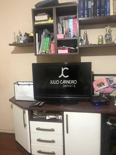 WhatsApp Image 2019-07-02 at 1 - Apartamento À Venda - Barra da Tijuca - Rio de Janeiro - RJ - JCAP40048 - 13