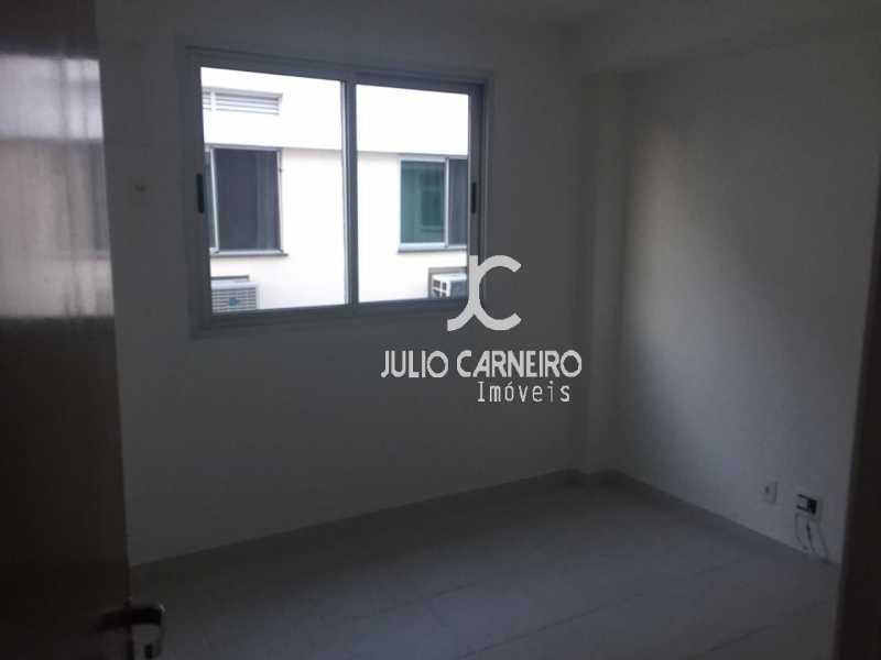 WhatsApp Image 2019-07-25 at 1 - Apartamento À Venda - Recreio dos Bandeirantes - Rio de Janeiro - RJ - JCAP30175 - 5