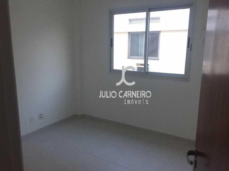 WhatsApp Image 2019-07-25 at 1 - Apartamento À Venda - Recreio dos Bandeirantes - Rio de Janeiro - RJ - JCAP30175 - 6