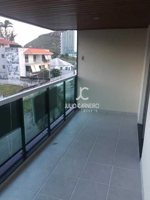 WhatsApp Image 2019-07-25 at 1 - Apartamento À Venda - Recreio dos Bandeirantes - Rio de Janeiro - RJ - JCAP30175 - 1
