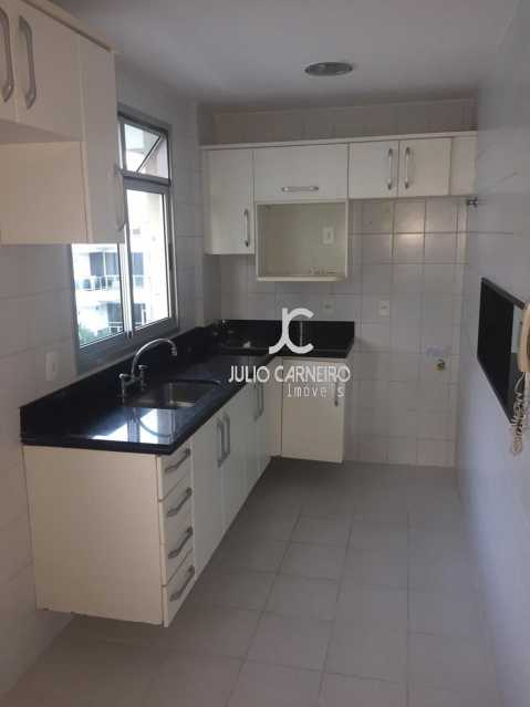 WhatsApp Image 2019-07-25 at 1 - Apartamento À Venda - Recreio dos Bandeirantes - Rio de Janeiro - RJ - JCAP30175 - 10