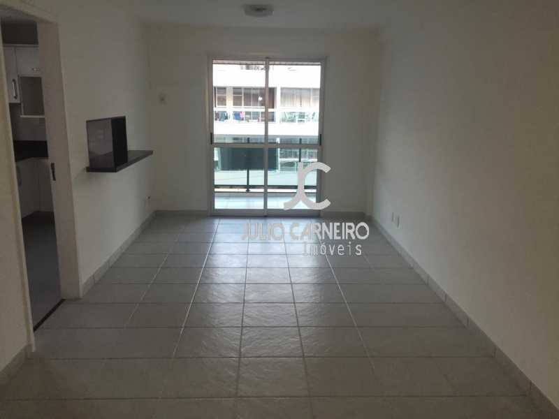 WhatsApp Image 2019-07-25 at 1 - Apartamento À Venda - Recreio dos Bandeirantes - Rio de Janeiro - RJ - JCAP30175 - 3