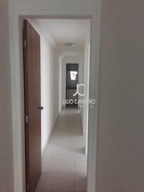 WhatsApp Image 2019-07-25 at 1 - Apartamento À Venda - Recreio dos Bandeirantes - Rio de Janeiro - RJ - JCAP30175 - 8