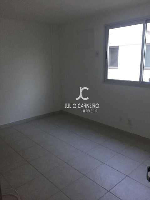 WhatsApp Image 2019-07-25 at 1 - Apartamento À Venda - Recreio dos Bandeirantes - Rio de Janeiro - RJ - JCAP30175 - 9