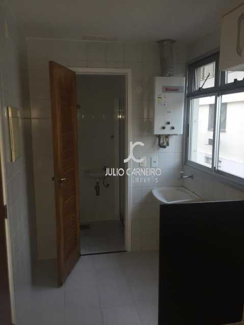 WhatsApp Image 2019-07-25 at 1 - Apartamento À Venda - Recreio dos Bandeirantes - Rio de Janeiro - RJ - JCAP30175 - 11