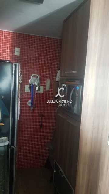 WhatsApp Image 2019-07-29 at 1 - Apartamento À Venda - Recreio dos Bandeirantes - Rio de Janeiro - RJ - JCAP20168 - 16