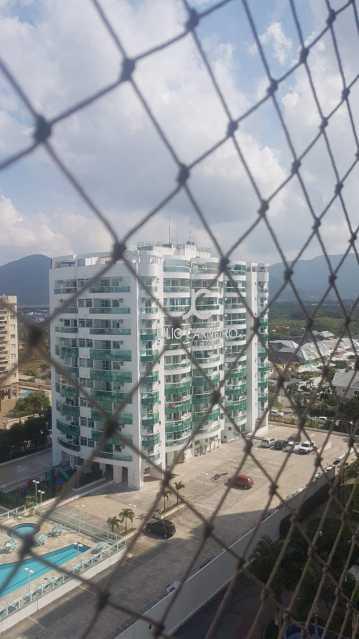 WhatsApp Image 2019-07-29 at 1 - Apartamento À Venda - Recreio dos Bandeirantes - Rio de Janeiro - RJ - JCAP20168 - 17