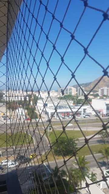 WhatsApp Image 2019-07-29 at 1 - Apartamento À Venda - Recreio dos Bandeirantes - Rio de Janeiro - RJ - JCAP20168 - 18