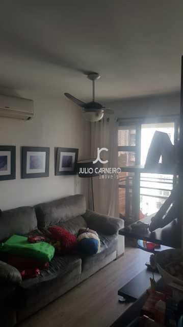 WhatsApp Image 2019-07-29 at 1 - Apartamento À Venda - Recreio dos Bandeirantes - Rio de Janeiro - RJ - JCAP20168 - 6