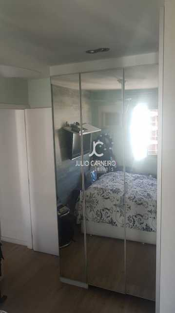 WhatsApp Image 2019-07-29 at 1 - Apartamento À Venda - Recreio dos Bandeirantes - Rio de Janeiro - RJ - JCAP20168 - 12