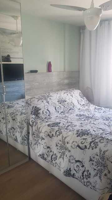WhatsApp Image 2019-07-29 at 1 - Apartamento À Venda - Recreio dos Bandeirantes - Rio de Janeiro - RJ - JCAP20168 - 11