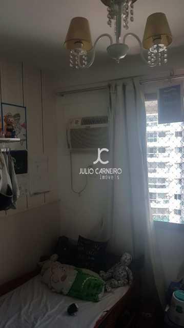 WhatsApp Image 2019-07-29 at 1 - Apartamento À Venda - Recreio dos Bandeirantes - Rio de Janeiro - RJ - JCAP20168 - 14