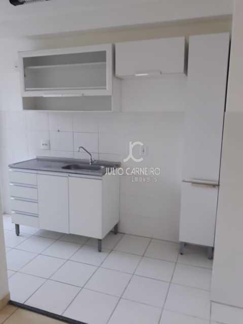 WhatsApp Image 2019-08-07 at 4 - Apartamento À Venda - Vargem Pequena - Rio de Janeiro - RJ - JCAP30177 - 3