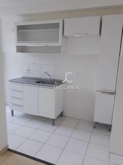 WhatsApp Image 2019-08-07 at 4 - Apartamento À Venda - Vargem Pequena - Rio de Janeiro - RJ - JCAP30177 - 4