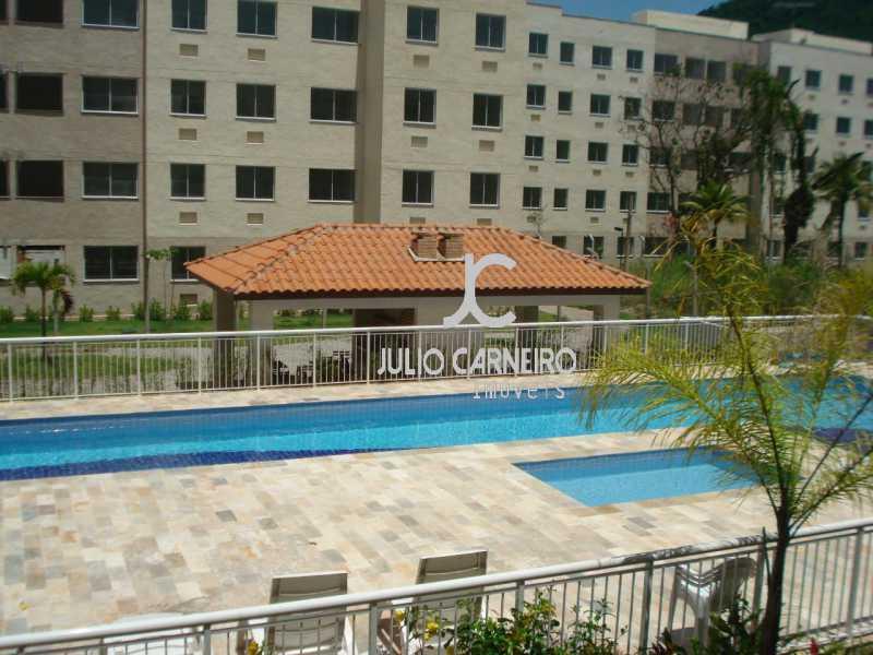 WhatsApp Image 2019-08-07 at 4 - Apartamento À Venda - Vargem Pequena - Rio de Janeiro - RJ - JCAP30177 - 11