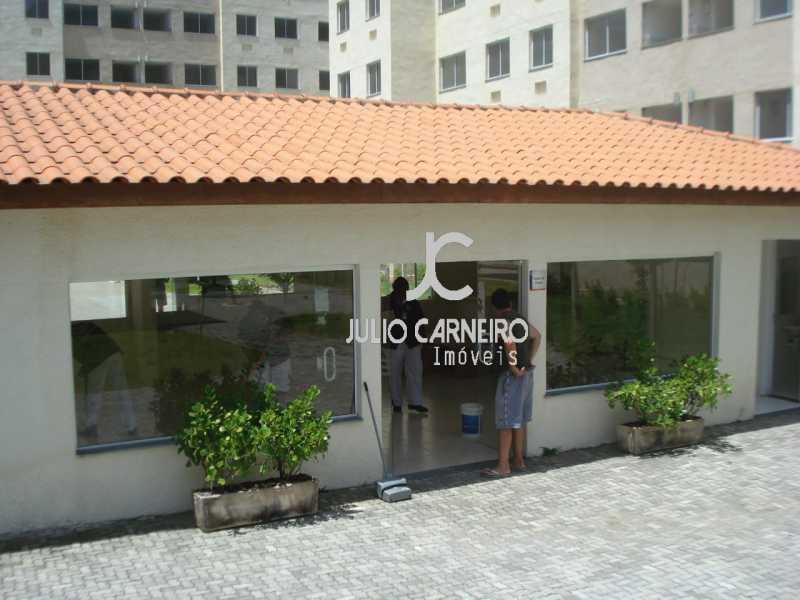 WhatsApp Image 2019-08-07 at 4 - Apartamento À Venda - Vargem Pequena - Rio de Janeiro - RJ - JCAP30177 - 13