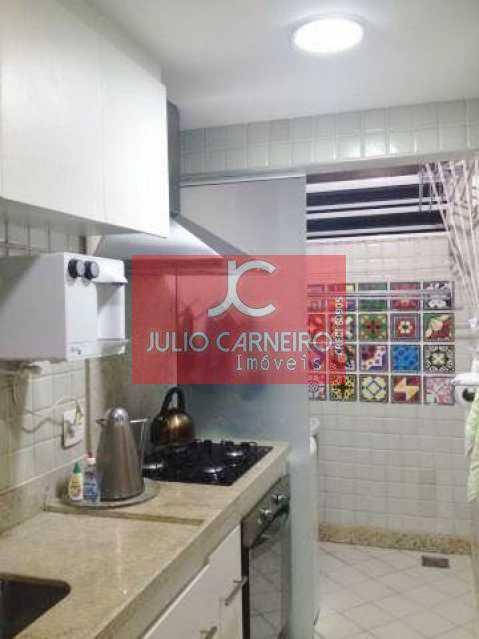 68_G1500662551 - Casa de Vila À VENDA, Recreio dos Bandeirantes, Rio de Janeiro, RJ - JCCV30001 - 5