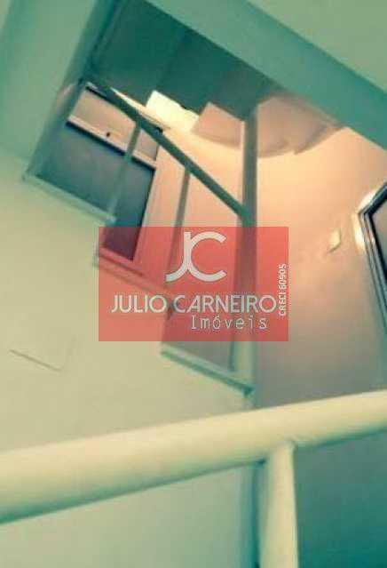 68_G1500662581 - Casa de Vila À VENDA, Recreio dos Bandeirantes, Rio de Janeiro, RJ - JCCV30001 - 7