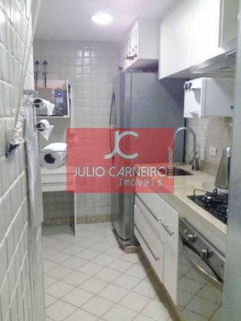 68_G1500662583 - Casa de Vila À VENDA, Recreio dos Bandeirantes, Rio de Janeiro, RJ - JCCV30001 - 6