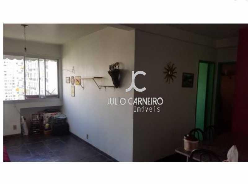 1Resultado - Apartamento Condomínio Barra Sul, Rio de Janeiro, Zona Oeste ,Barra da Tijuca, RJ À Venda, 2 Quartos, 56m² - JCAP20169 - 3