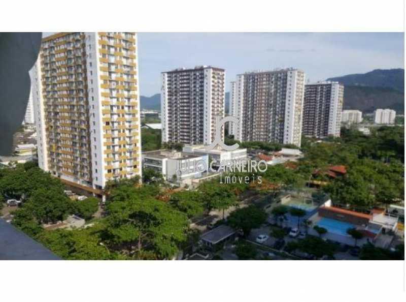 4Resultado - Apartamento Condomínio Barra Sul, Rio de Janeiro, Zona Oeste ,Barra da Tijuca, RJ À Venda, 2 Quartos, 56m² - JCAP20169 - 15