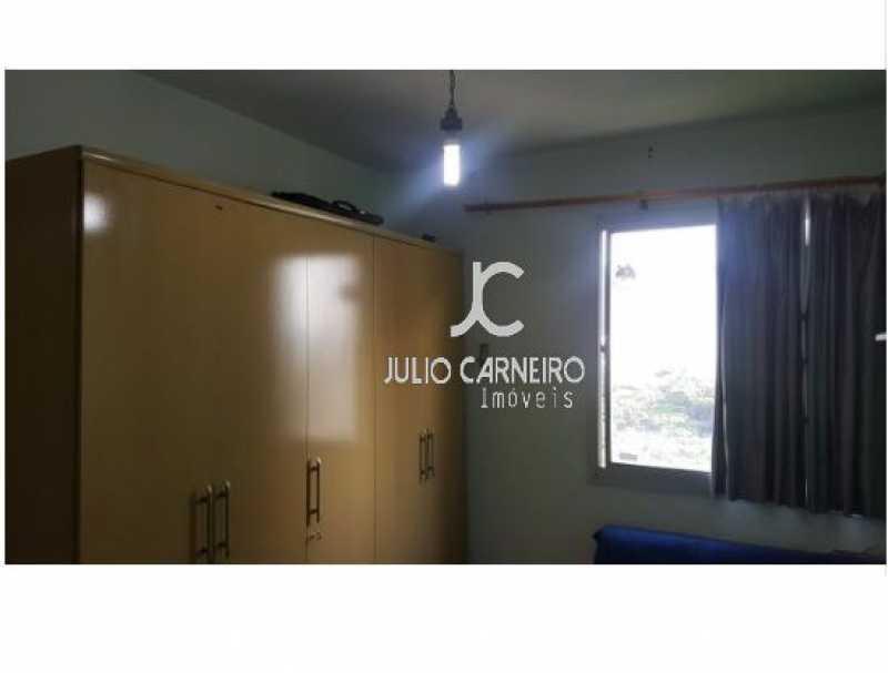 6Resultado - Apartamento Condomínio Barra Sul, Rio de Janeiro, Zona Oeste ,Barra da Tijuca, RJ À Venda, 2 Quartos, 56m² - JCAP20169 - 9