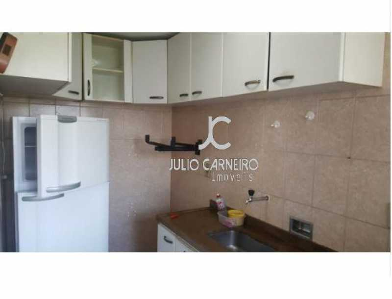 8Resultado - Apartamento Condomínio Barra Sul, Rio de Janeiro, Zona Oeste ,Barra da Tijuca, RJ À Venda, 2 Quartos, 56m² - JCAP20169 - 12