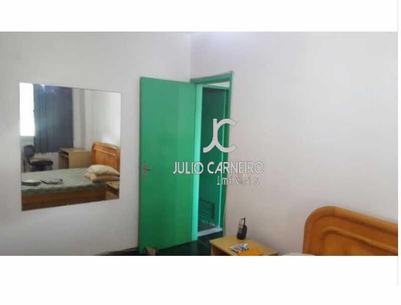 10Resultado - Apartamento 2 quartos à venda Rio de Janeiro,RJ - R$ 345.000 - JCAP20169 - 7