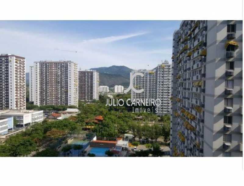 11Resultado - Apartamento Condomínio Barra Sul, Rio de Janeiro, Zona Oeste ,Barra da Tijuca, RJ À Venda, 2 Quartos, 56m² - JCAP20169 - 14