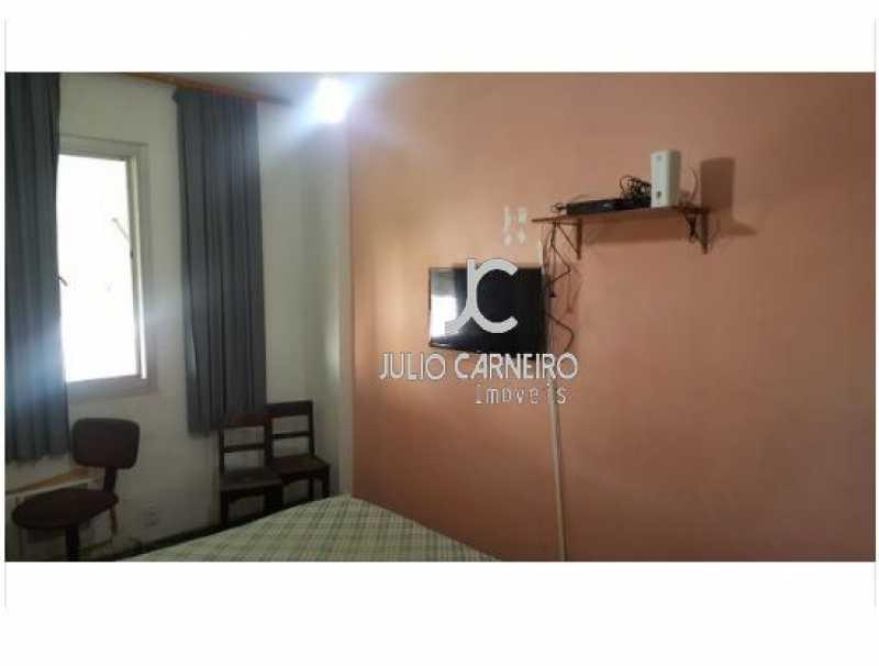 14Resultado - Apartamento Condomínio Barra Sul, Rio de Janeiro, Zona Oeste ,Barra da Tijuca, RJ À Venda, 2 Quartos, 56m² - JCAP20169 - 8