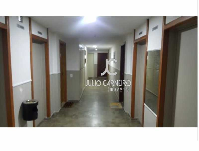 16Resultado - Apartamento Condomínio Barra Sul, Rio de Janeiro, Zona Oeste ,Barra da Tijuca, RJ À Venda, 2 Quartos, 56m² - JCAP20169 - 13