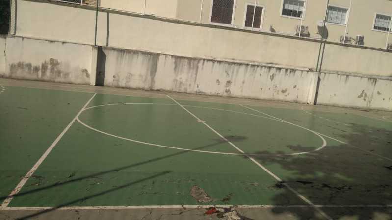 6 - IMG-20190618-WA0126 - Apartamento Condomínio Barra Sul, Rio de Janeiro, Zona Oeste ,Barra da Tijuca, RJ À Venda, 2 Quartos, 56m² - JCAP20169 - 17