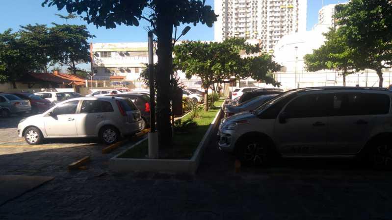 7 - IMG-20190618-WA0138 - Apartamento Condomínio Barra Sul, Rio de Janeiro, Zona Oeste ,Barra da Tijuca, RJ À Venda, 2 Quartos, 56m² - JCAP20169 - 18