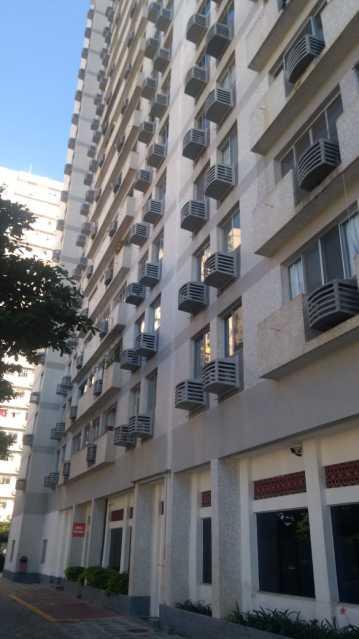 20 - IMG-20190618-WA0135 - Apartamento Condomínio Barra Sul, Rio de Janeiro, Zona Oeste ,Barra da Tijuca, RJ À Venda, 2 Quartos, 56m² - JCAP20169 - 19