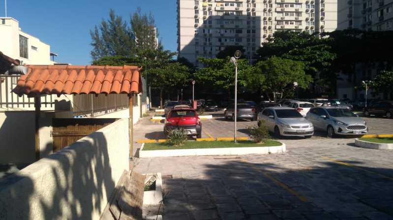 26 - IMG-20190618-WA0131 - Apartamento Condomínio Barra Sul, Rio de Janeiro, Zona Oeste ,Barra da Tijuca, RJ À Venda, 2 Quartos, 56m² - JCAP20169 - 21