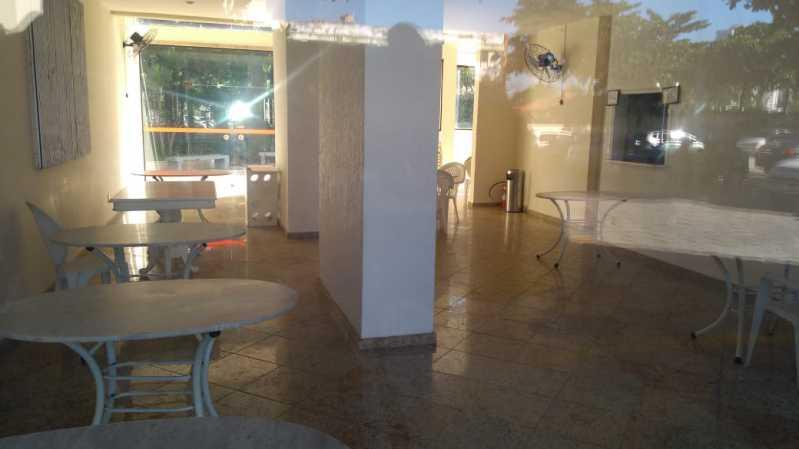 42 - IMG-20190618-WA0123 - Apartamento Condomínio Barra Sul, Rio de Janeiro, Zona Oeste ,Barra da Tijuca, RJ À Venda, 2 Quartos, 56m² - JCAP20169 - 22