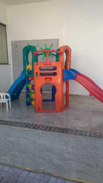 70 - IMG-20190618-WA0134 - Apartamento Condomínio Barra Sul, Rio de Janeiro, Zona Oeste ,Barra da Tijuca, RJ À Venda, 2 Quartos, 56m² - JCAP20169 - 24