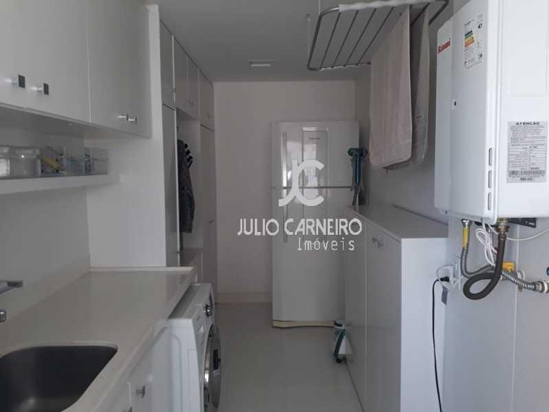WhatsApp Image 2019-08-09 at 4 - Apartamento À Venda - Barra da Tijuca - Rio de Janeiro - RJ - JCAP40050 - 27