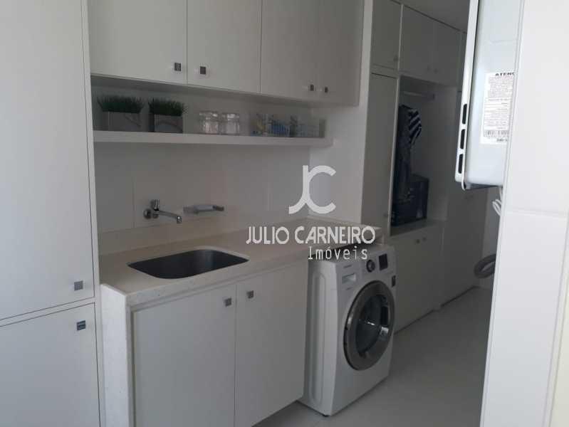 WhatsApp Image 2019-08-09 at 4 - Apartamento À Venda - Barra da Tijuca - Rio de Janeiro - RJ - JCAP40050 - 28