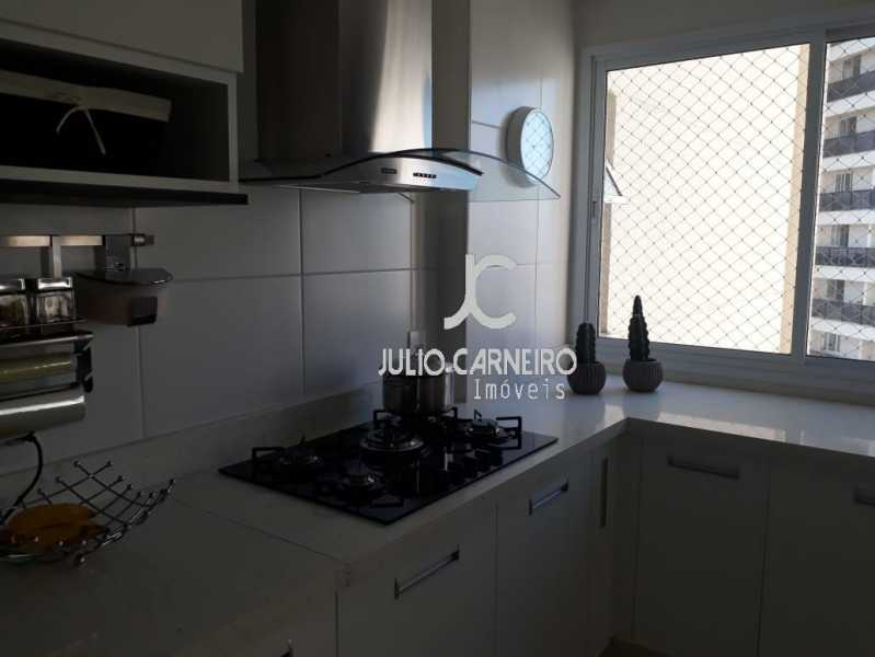 WhatsApp Image 2019-08-09 at 4 - Apartamento À Venda - Barra da Tijuca - Rio de Janeiro - RJ - JCAP40050 - 25
