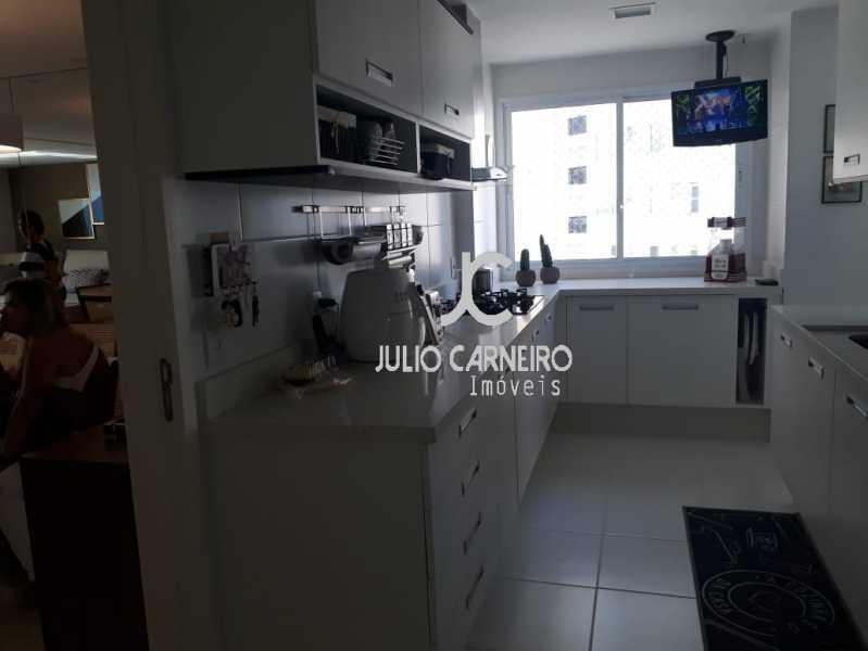 WhatsApp Image 2019-08-09 at 4 - Apartamento À Venda - Barra da Tijuca - Rio de Janeiro - RJ - JCAP40050 - 23