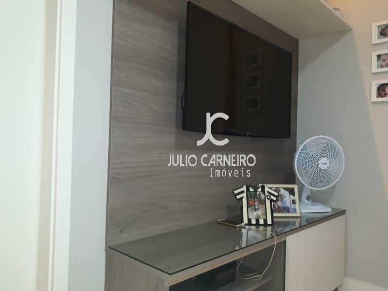 WhatsApp Image 2019-08-09 at 4 - Apartamento À Venda - Barra da Tijuca - Rio de Janeiro - RJ - JCAP40050 - 22