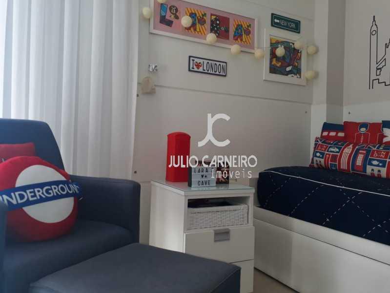WhatsApp Image 2019-08-09 at 4 - Apartamento À Venda - Barra da Tijuca - Rio de Janeiro - RJ - JCAP40050 - 17