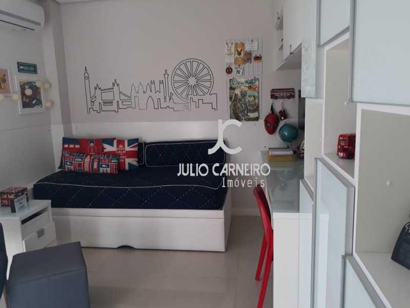 WhatsApp Image 2019-08-09 at 4 - Apartamento À Venda - Barra da Tijuca - Rio de Janeiro - RJ - JCAP40050 - 16