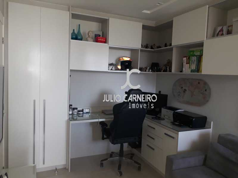 WhatsApp Image 2019-08-09 at 4 - Apartamento À Venda - Barra da Tijuca - Rio de Janeiro - RJ - JCAP40050 - 18