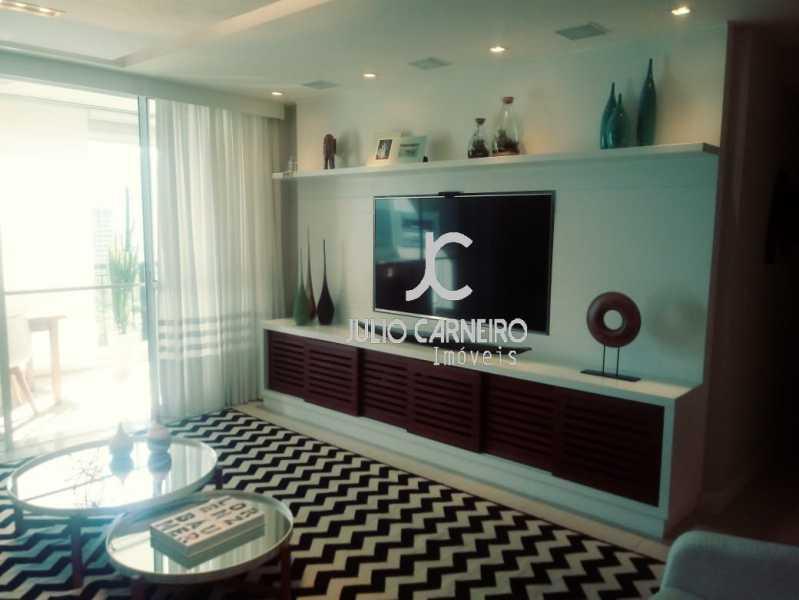 WhatsApp Image 2019-08-09 at 5 - Apartamento À Venda - Barra da Tijuca - Rio de Janeiro - RJ - JCAP40050 - 3