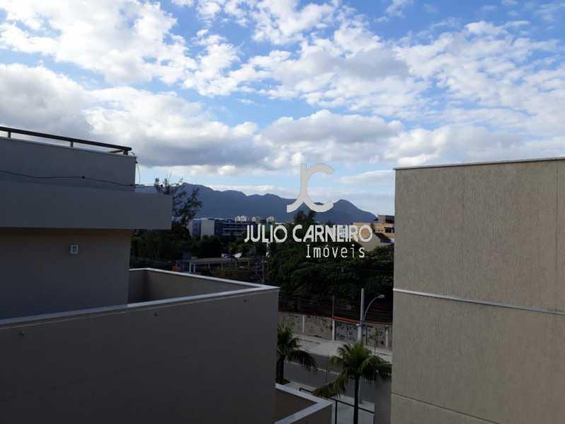 WhatsApp Image 2019-08-13 at 1 - Cobertura À Venda - Recreio dos Bandeirantes - Rio de Janeiro - RJ - JCCO30035 - 25