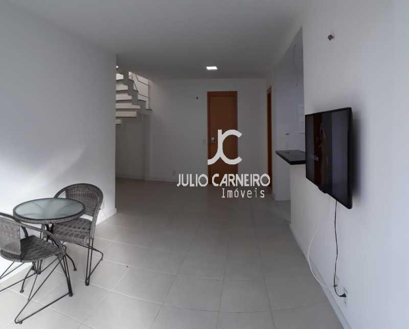 WhatsApp Image 2019-08-13 at 1 - Cobertura À Venda - Recreio dos Bandeirantes - Rio de Janeiro - RJ - JCCO30035 - 13