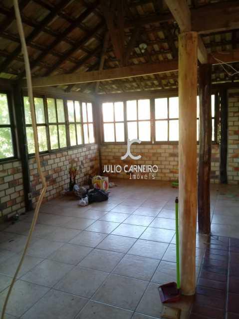 3 - IMG-20190726-WA0035Resulta - Sítio À Venda - Santa Cruz - Rio de Janeiro - RJ - JCSI70001 - 6